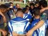 futebol-paraty-1100