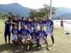 futebol-paraty-1330