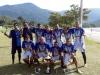 futebol-paraty-970
