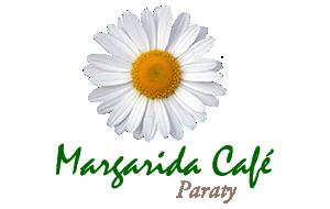 Restaurante em Paraty. Margarida Café. Restaurante e Pizzaria