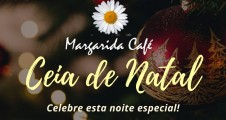 Capa Margarida Natal_SITE