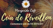 Capa Margarida Reveillon_SITE